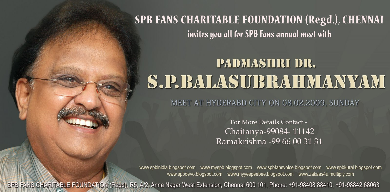 s p balasubrahmanyam family photoss p balasubrahmanyam songs, s p balasubrahmanyam, s p balasubrahmanyam songs mp3, s p balasubrahmanyam songs download, s p balasubrahmanyam mp3, s p balasubrahmanyam wiki, s p balasubramaniam tamil songs, s p balasubrahmanyam songs list, s p balasubramaniam hindi songs, s p balasubrahmanyam family, s p balasubrahmanyam songs free download, s p balasubrahmanyam devotional songs tamil, s. p. balasubrahmanyam kaadhal rojaavae, s p balasubrahmanyam wife, s p balasubrahmanyam family photos, s p balasubrahmanyam son, s p balasubramaniam hit songs